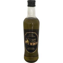 Bordolesa Cubana Transparente 0.70 litros